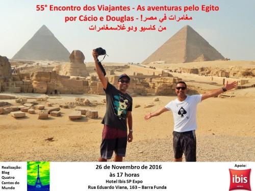 55-encontro-dos-viajantes
