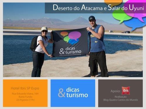 AtacamaConvite2 (2)