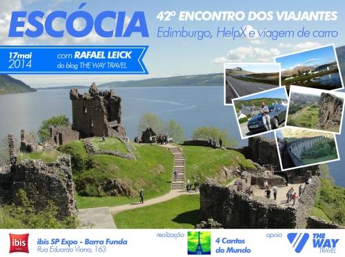 convite-42-encontro-dos-viajantes-escocia-rafael-leick-2