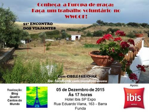 Convite Cibele Fabichak 05122015