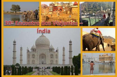 Convite Índia Final