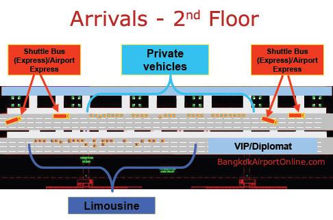 Aqui você pode alugar uma limousine
