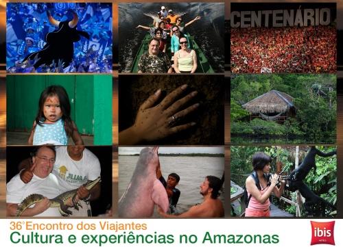 convite_amazonas