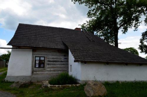 Museu de Habitação dos Pobres