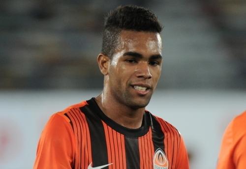 Você conhece este jogador? Nem eu, mas a enciclopedia do futebol brasileiro sabe quem é