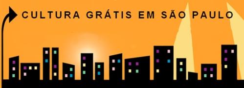 Todas as atrações de São Paulo grátis