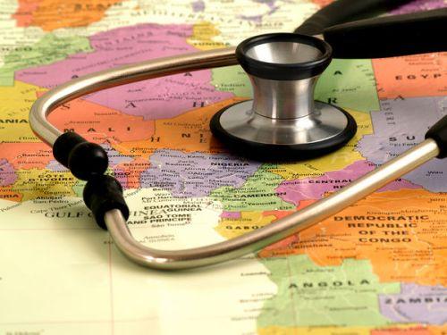 Coloque sua saúde na lista de prioridades para próxima viagem