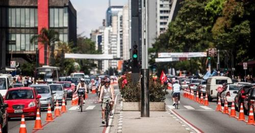 Uma ótima opção de esporte e lazer em São Paulo