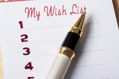 Top wish-list1