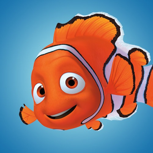 My story today is not related with Nemo