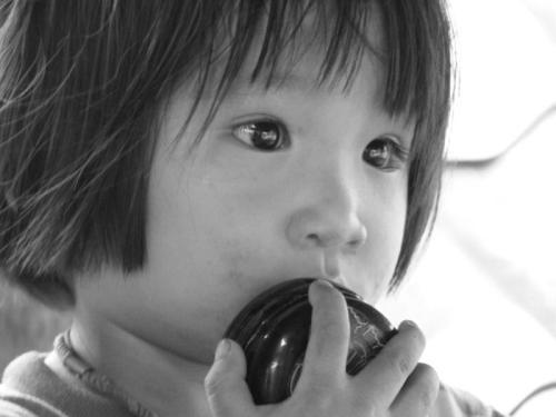 Tribo Hamong27