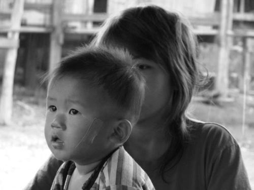 Tribo Hamong30