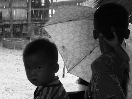 Tribo Hamong34