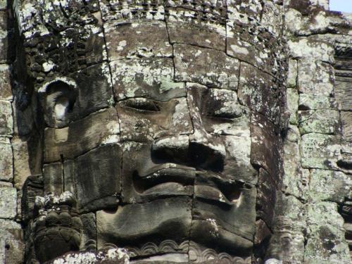 Conheça as maravilhas de Angkor Wat no Camboja gastando pouco mesmo com dólar alto