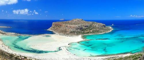 Balos (Goto do site gochania.com)