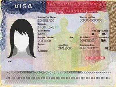 Não ponha a culpa no pobre coitado do visto