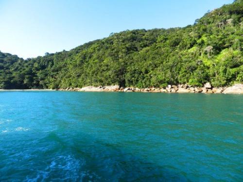 Até mais ver Praia das 7 Fontes