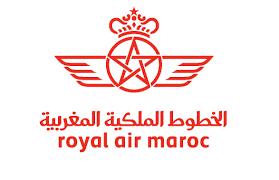 Royal Maroc