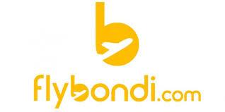 Fly Bondi