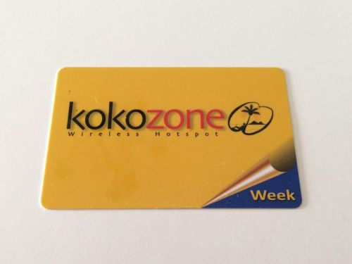 O simpático Kokozone, que me levou 300 rúpias
