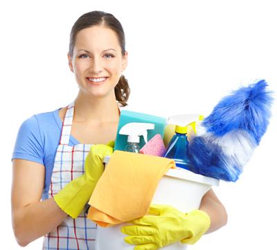 Limpe sua própria sujeira e seja um ser humano melhor