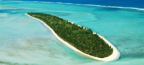 Rodrigues island, será que não vale a viagem?