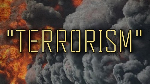 Como evitar atentados terroristas durante sua viagem turística