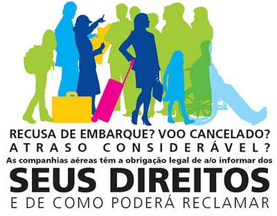 Tudo que você precisa saber para viajar de avião no Brasil