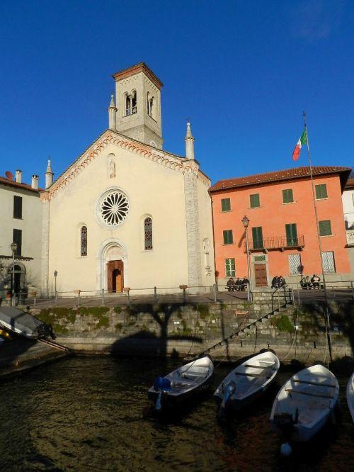 Igreja de Santa Tecla
