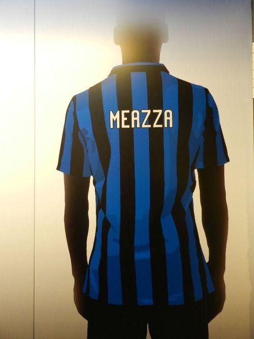 O maior ídolo da história da Inter