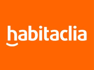 Mais usado na Catalunha